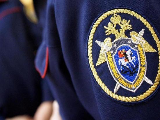 В Иванове задержаны убийцы