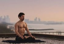Павел Дуров впервые за три года опубликовал новое фото в Instagram