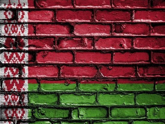 Минюст Белоруссии отказал в регистрации партии, выступающей за интеграцию с РФ