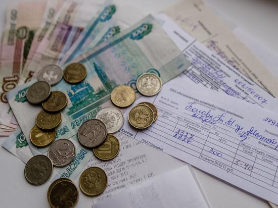 Астраханцы смогут вернуть туристический кэшбэк до конца 2021 года