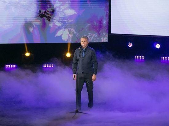 Агутин объяснил свою критику песни Манижи для «Евровидения»