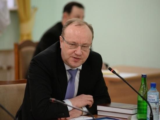 Хочешь быть хорошим – плати: стало известно, за что не любит Костромскую область «фекальный террорист» Дмитрий Нечаев