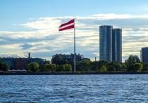 В Латвии журналисты пожаловались генсеку ООН на преследование властей