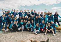 В Хабаровском крае пройдет пятый молодежный образовательный форум «Амур»