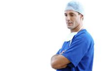 В Красноярском крае назвали лучших врачей и медсестер