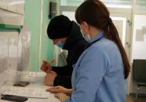 В Алтайском крае за последние сутки зарегистрировали 67 новых случаев заражения ковидом, 60 пациентов выздоровело, пять человек скончались, от коронавируса умерло трое.