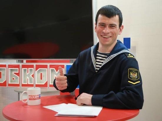Тиктокер Леха-колхозник из Омской области баллотируется в Заксобрание