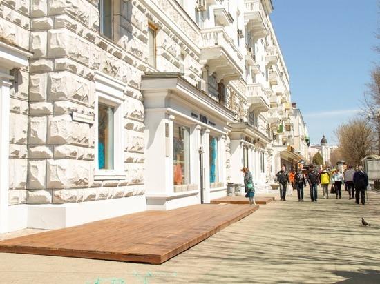 Краевая столица привлекает гостей сохранившейся в архитектуре историей и прекрасными видами на Амур