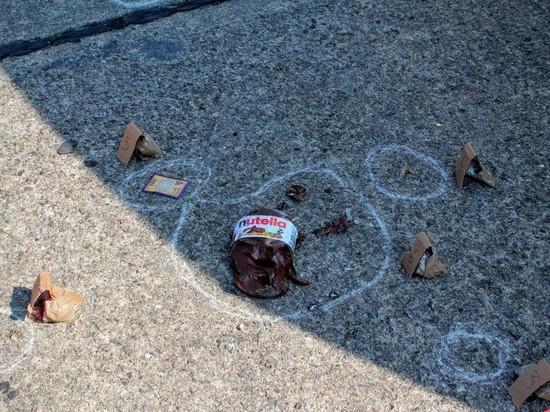 Массовое отравление на Сахалине стало поводом для уголовного дела
