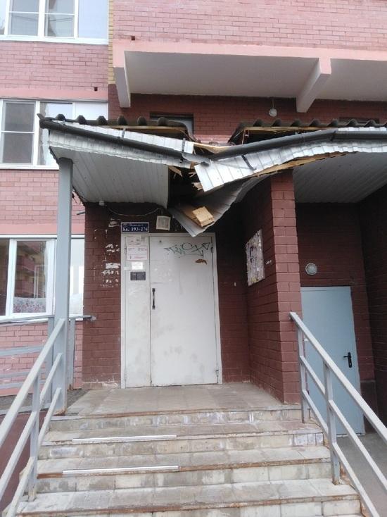 В Ярославле повторилось брагинское самоубийство.