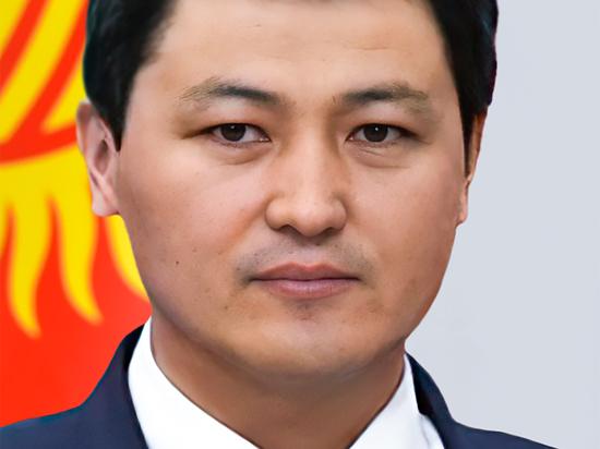 Власти Киргизии наделят пограничную с Таджикистаном Баткенскую область особым статусом