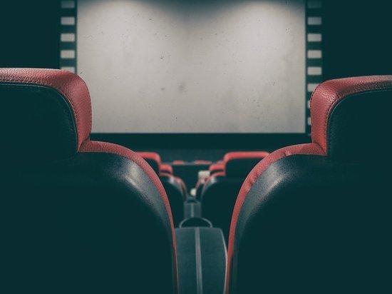 Жители Новокузнецка смогут бесплатно сходить в кино на майских праздниках