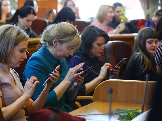 Челябинцы в числе лидеров в России в голосовании за изменения городской среды