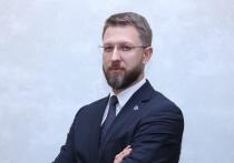 Главный юрист Ямала ответил Жириновскому на предложение объединить ЯНАО и ХМАО с Тюменской областью