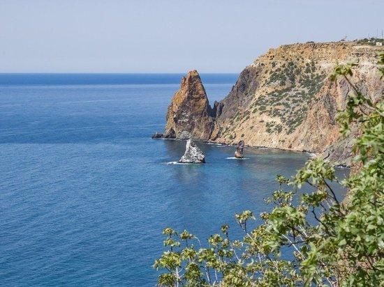 В Крыму назвали инициаторов саммита по возращению полуострова