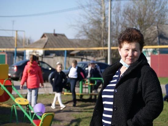 В Белгородской области стартовал ежегодный конкурс проектов сельских старост
