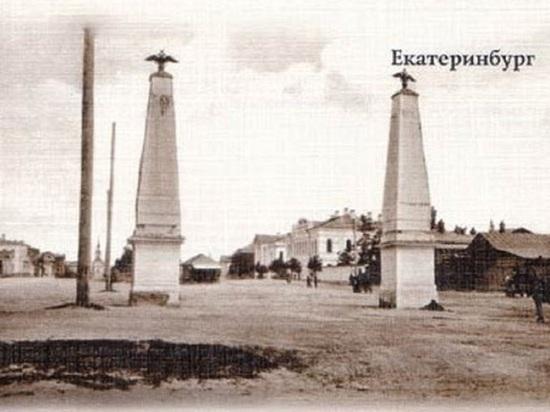 Желающих проектировать реплики дореволюционных памятников Екатеринбурга вновь не нашлось