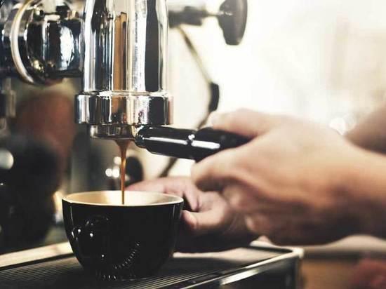 Ученые рассказали, как приготовить самый полезный кофе