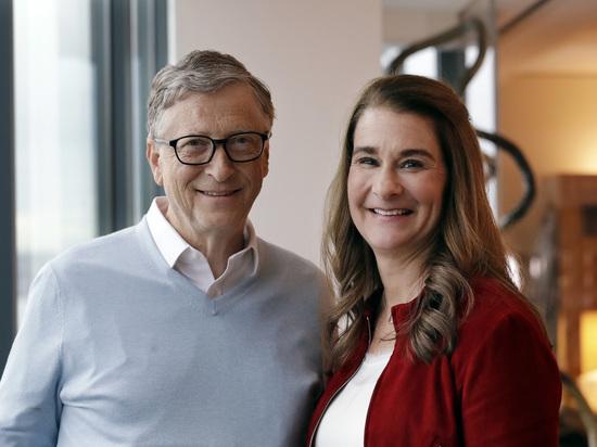 Расставание миллиардера с супругой может повлиять на самые разные сферы жизни людей