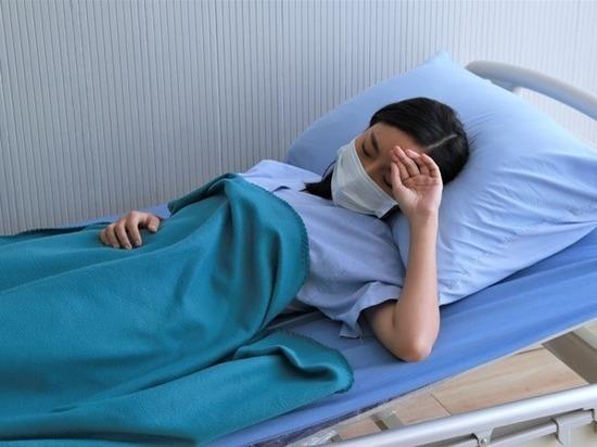 На Дону еще 220 жителей заразились COVID-19