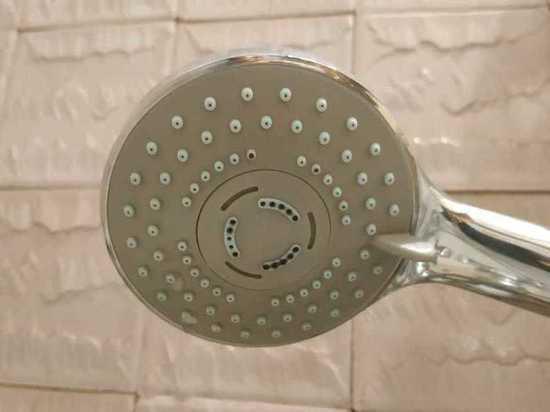 В Хабаровске с 11 мая начнутся отключения горячей воды и отопления
