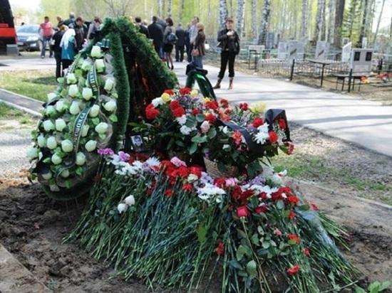 Радоница 11 мая: как помянуть усопших и почему нельзя приходить на кладбище сразу после Пасхи