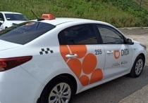 Костромских таксистов ожидает усиление конкуренции