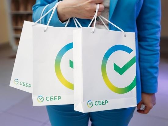 С 2020 года банк реализует ESG-стратегию