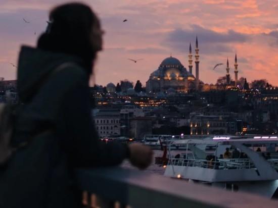 Турция ужесточает локдаун с 7 мая