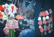 Общественная акция «Бессмертный полк» пройдет при участии людей в очном формате в Камне-на-Оби 9 мая.