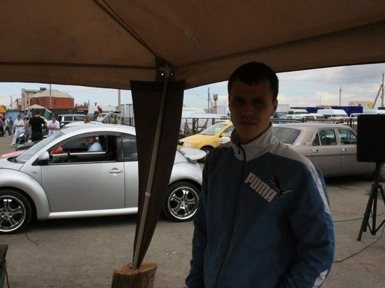 В Ростове без вести пропавшего мужчину нашли мертвым в подвале пятиэтажки