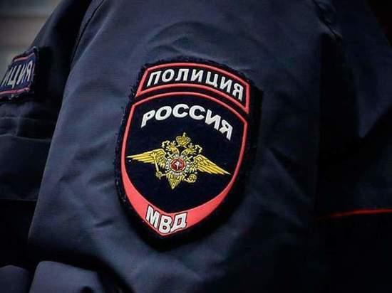 В Ярославле поймали серийную карманницу из Рязани