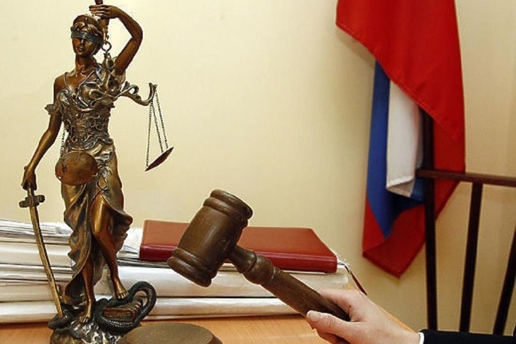 Костромская юриспруденция: спортшколу в Шарье закрыли на 10 суток из-за нарушений норм пожарной безопасности