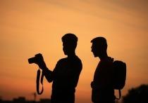 Более 100 вернувшихся из-за рубежа калужан оштрафованы
