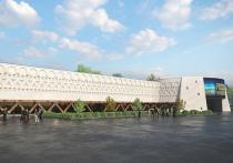 Подготовительный этап работ по созданию парка «Россия – моя история» завершается в Пскове