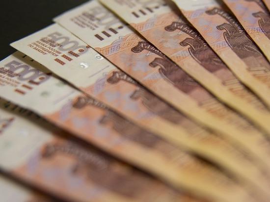 После вмешательства бизнес-омбудсмена рязанскому предпринимателю снизили штраф