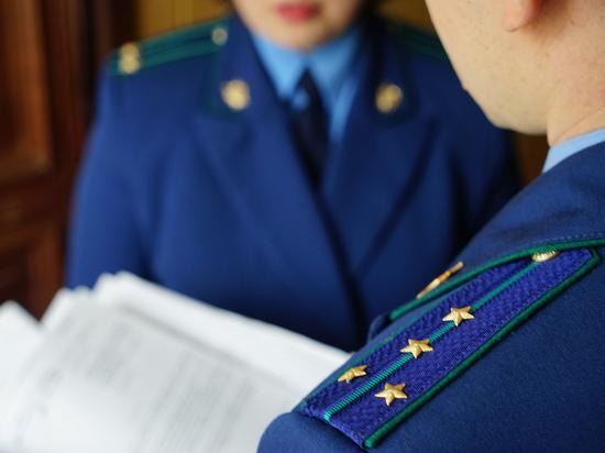 Прокуратура подала в суд, чтобы ярославцы могли помыться
