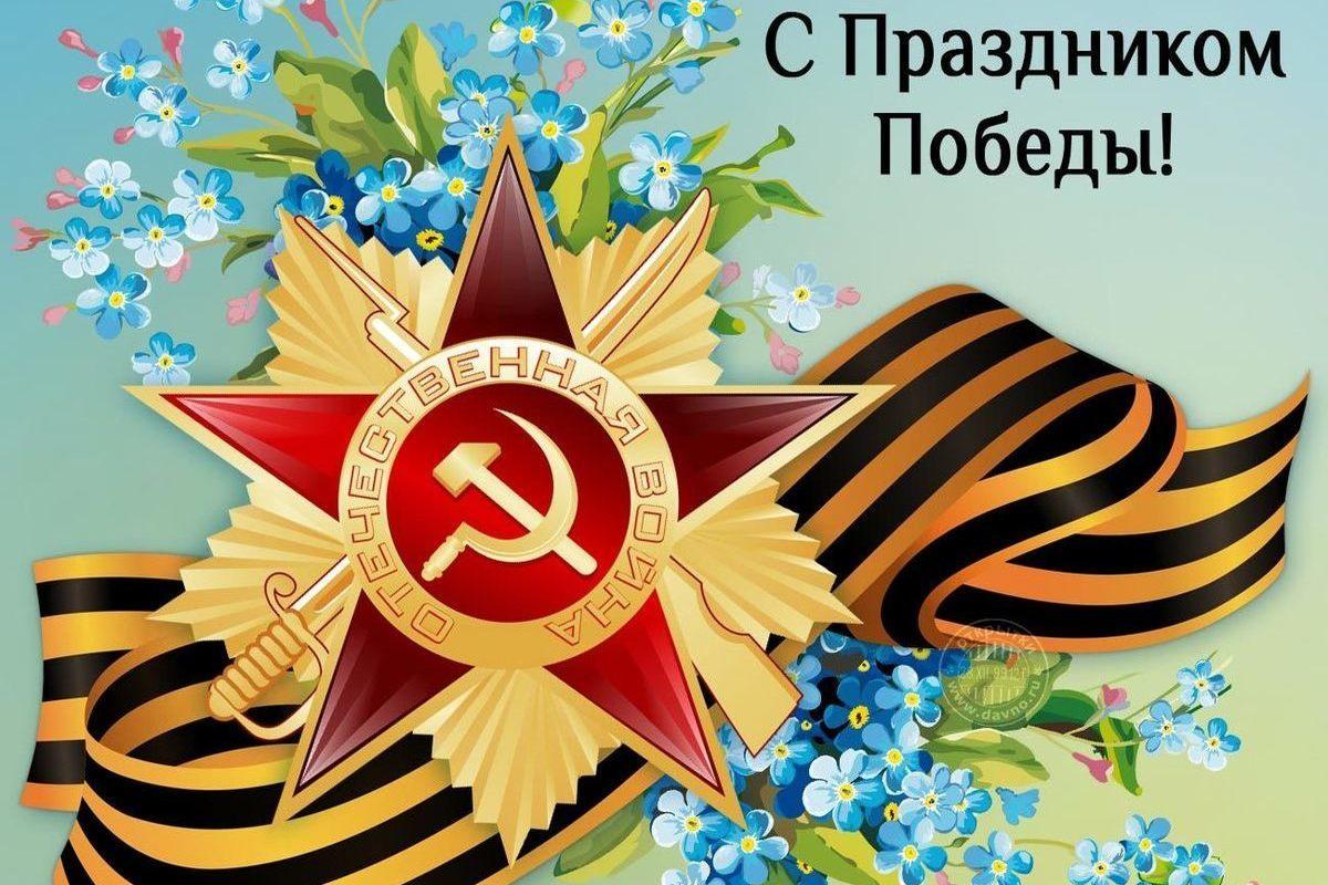 9 мая парады в Костроме все-таки будут — и не один