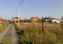 В Краснокамском районе насмерть сбили 81-летнюю старушку