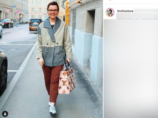 Молодая супруга Евгения Петросяна откровенно рассказала о своем детстве