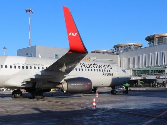 Петербург впервые с 2007 года возобновил авиасообщение Каиром