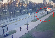 Резонансные дорожно-транспортные происшествия постоянно будоражат не только Москву
