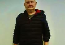 Где украинские спецслужбы могут удерживать бывшего судью Чауса