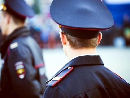В Иванове арестовали мужчину и женщину, до смерти забивших свою гостью