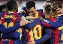 """Игроки """"Барселоны"""" в понедельник, 3 мая, собрались дома у Лео Месси и устроили барбекю. Фотографии просочились в медиапространство, и теперь Ла Лига и правительство Каталонии разбирается, можно ли считать эту вечеринку нарушением COVID-протоколов. """"МК-Спорт"""" рассказывает подробности."""