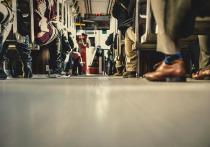 Скидка на проезд в транспорте Смоленска продлится до конца мая