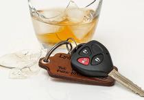 В Смоленской области пьяному водителю грозит тюремный срок