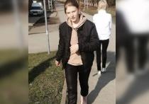 На Дону без вести пропала 17-летняя девушка
