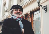 Директор Московского цирка на Цветном бульваре Максим Никулин в беседе с корреспондентом «МК» вспоминает о Михаиле Багдасарове