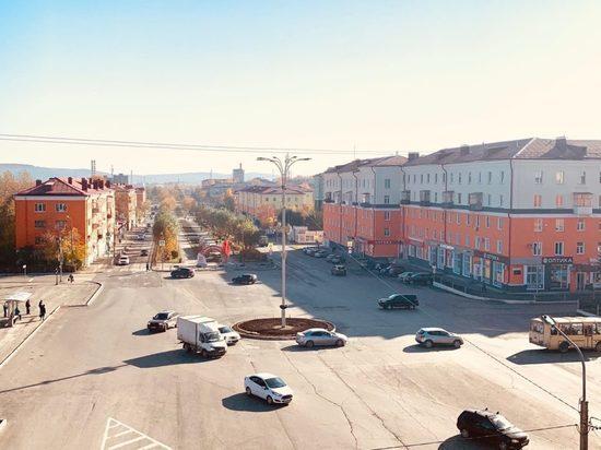 В Первоуральске «Расчетно-кассовый центр» незаконно взымал деньги